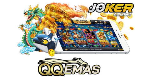 Kelebihan Dari Joker123 Slot Online Resmi di Indonesia