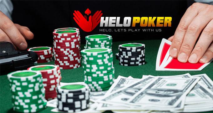 Pahamilah Berbagai Trik Untuk Main QQ Poker Online