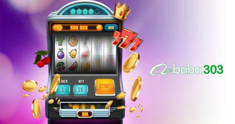Untungnya Bermain Game Slot Online Resmi Indonesia
